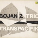 Bojan-Z-Transpacifik