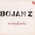 Bojan-Z-Xenophonia