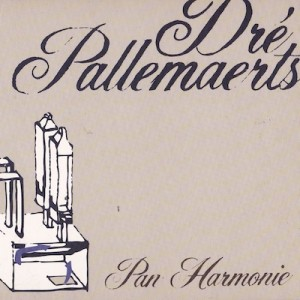 DRE-PAELLEMERTS
