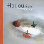 HADOUK-TRIO-UTOPIES
