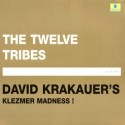 KRAKAUER-TWELVE-TRIBES