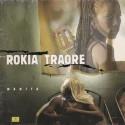 ROKIA-TRAORE-WANITA
