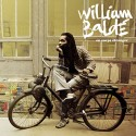 WILLIAM-BALDE