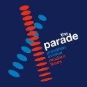 the-parade-pochette