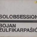 Bojan-Z-Solobsession