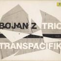 Bojan-Z-Transpacifik
