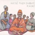 KASSE-MADY-DIABATE-KIRIKE
