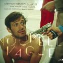 Stephane-Kerecki-Quartet-Nouvelle-Vague
