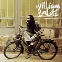 WILLIAM-BALDE